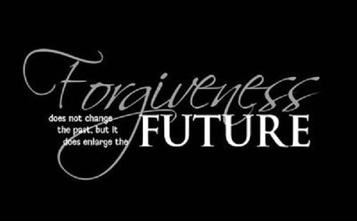 artful-s-quotes-forgivenessfuture-1