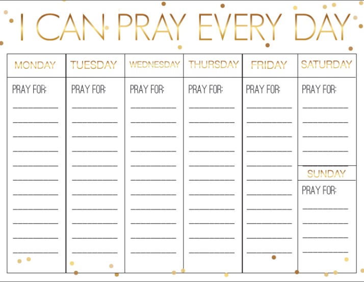 prayer-calendar-for-kids-1
