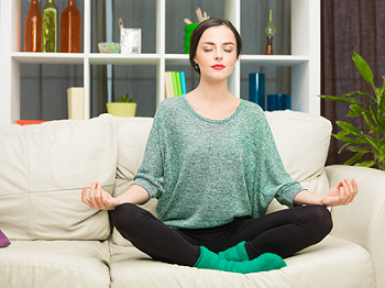 woman-meditating-healthy.png