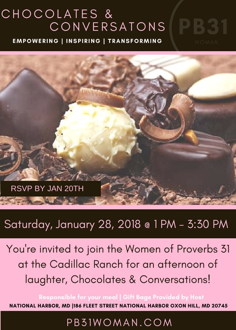 Chocolate-Conversation18